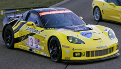 gt2-small