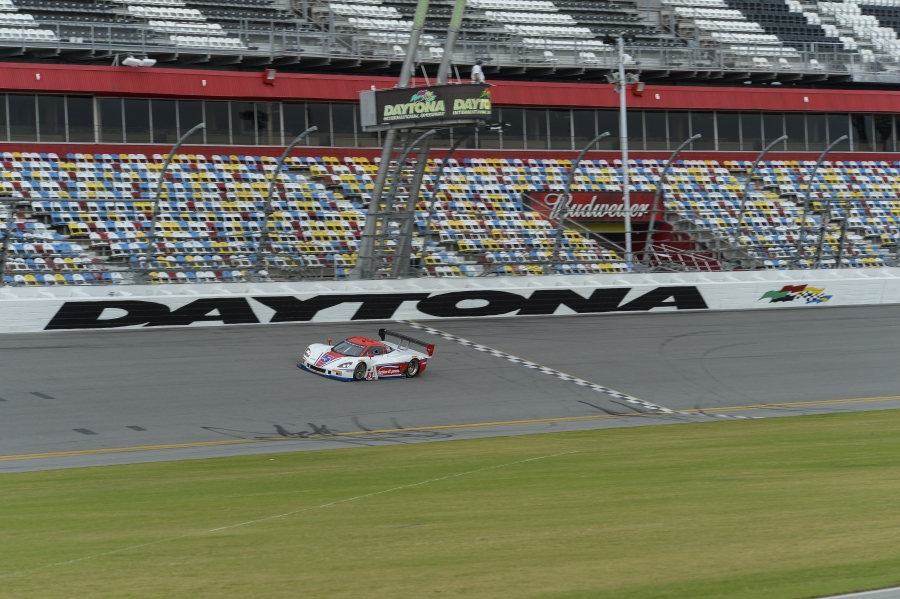 roar before 24